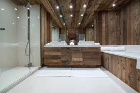 rustic bathroom vanities 36 inch. Bath And Shower, Log Bathroom Vanity Rustic With Sink 30 Vanities 36 Inch M