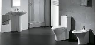 Tilezone :: Sanitary wares