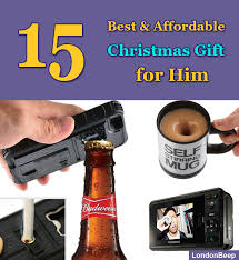 Best Gifts For Boyfriend Christmas 2014