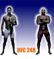 Jun 12, 2021 · at the conference, ufc president dana white and several fighters who competed on the ufc 263 card will address the media. L A Biergarten On Twitter Big Ufc Fight Card For This Saturday Night Ufc 248 Adesanya Vs Romero And Zhang Vs Joanna We Are Confirmed As An Official Viewing Location In Downtown Los