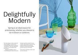 moma design catalog 2018