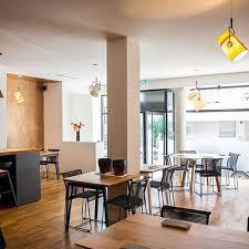 Pour lui, l'excellence est d'abord synonyme de plaisir. Am Par Alexandre Mazzia Of The Chef Alexandre Mazzia Gastronomic Restaurant Marseille Bouches Du Rhone 13