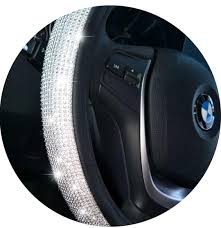 china leather steering wheel cover leather steering wheel cover manufacturers suppliers made in china com