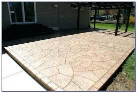 tile over concrete outdoor patio tiles dirt lowe s interlocking outdoor patio flooring tile set designs