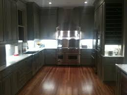 best undercabinet lighting. cabinetled cabinet light endearing verano led under noteworthy bar best undercabinet lighting