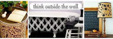 cutting edge furniture. cutting edge stencils furniture