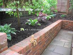 Small Picture 169 best Shiny Shiny Garden Design images on Pinterest Gardens