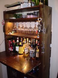Attractive Bar Furniture for Home