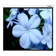 <b>Lumien Master</b> Control LMC-100115 купить <b>экран</b> для проектора ...