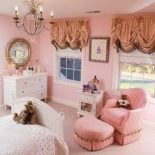bedroom ideas for teenage girls 2012. Exellent Teenage Throughout Bedroom Ideas For Teenage Girls 2012