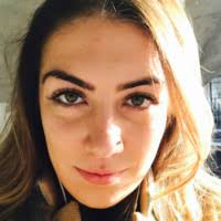 Natalie McDermott - United Kingdom   Professional Profile   LinkedIn