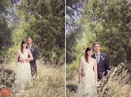 pasadena arlington garden wedding 042