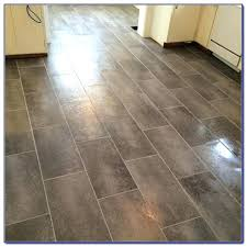 l and stick plank flooring reviews floor tile vinyl tiles install laminate