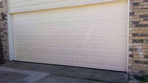 decorating garage door panel replacement garage for wayne dalton garage door window inserts