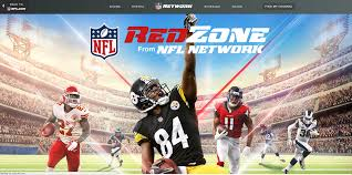 nfl redzone watch without cable pre season football all touchdowns nfl sunday ticket