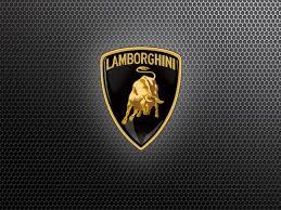 lamborghini logo hd wallpapers 1080p. Interesting Lamborghini For Lamborghini Logo Hd Wallpapers 1080p D