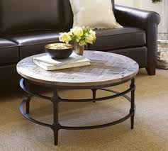 superb round coffee tables melbourne 127 black marble coffee table marble coffee table round