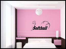 Small Picture Best 25 Girl bedroom walls ideas on Pinterest Girl bedroom