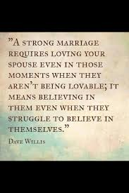 Wonder why over half of marriages end in divorce...? When things ... via Relatably.com