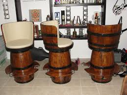 cool man cave furniture. Full Size Of Bar Stools:cheap Metal Stools Small Man Cave Gifts For Large Cool Furniture