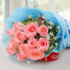 royal gift rs 449 0 6 51 earliest delivery tommorrow