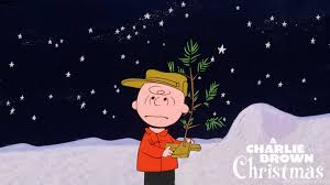 charlie brown christmas tree wallpapers. Wonderful Tree Charlie Brown Christmas Tree Wallpapers Cave Desktop Background Throughout R