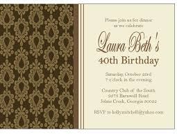 corporate luncheon invitation wording wedding invitation ideas invitation to a dinner party wording