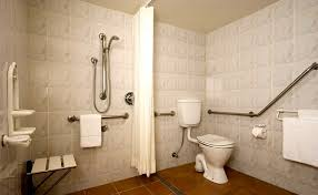 handicap bathrooms for home. disability bathroom design 1000 images about wheelchair bathrooms designs on pinterest best pictures handicap for home