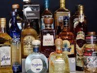 Таможенная пошлина и акциз на алкоголь в белоручсии и росии