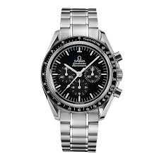 omega watches quality swiss watches ernest jones watches omega speedmaster men s professional moonwatch product number 2523442