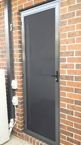 16 best DOORS images on Pinterest | Sliding doors, Doors and Home ...
