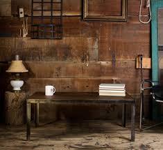 industrial modern furniture. industrialinspired modern furniture a industrial g