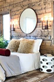 Mirrors:Mirrors Above Bedside Tables Mirrors Above Bed Bed Bath And Beyond  Mirrors Inspire Q