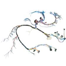 mazda wiring harness wiring diagram and hernes mazda 6 wiring harness solidfonts