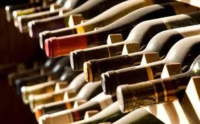 Картинки по запросу национальный салон вин