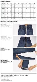 The High Waist Kick Jean