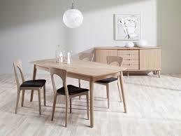 contemporary oak dining tables uk. modern oak dining table,modern table,all products / kitchen contemporary tables uk d