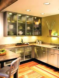 kitchen wall cabinets with glass doors kitchen wall cabinets without doors kitchen cabinet doors replacement green kitchen wall cabinets with glass doors