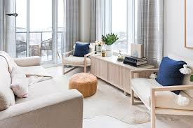 decorating your new condo from scratch