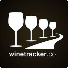 Wine Tracker Winetracker Woodinville Wine Country