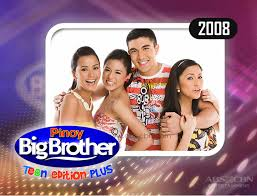Albums pinoy big brother teen