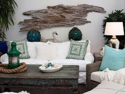 Small Picture Coastal Home Decorating