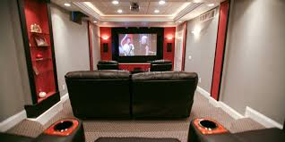 basement remodeling rochester ny. Beautiful Basement Basement Remodeling Rochester NY  Renovations Norbut Inside Ny U