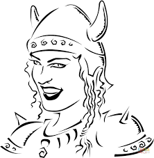 Small Picture Vikings coloring pages Free Coloring Pages