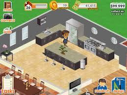 Design Home App Home Office - Home design app