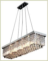 rectangular crystal chandelier crystal rectangular chandelier designs rectangular crystal chandelier uk rectangular crystal chandelier canada