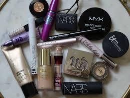 my everyday routine everyday makeup