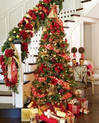... Credit image. Following are some get this ideas for red and gold christmas  decorations ...