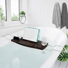 Полка для <b>ванной Aquala</b> орех NEW от <b>Umbra</b> (арт. 020390 ...