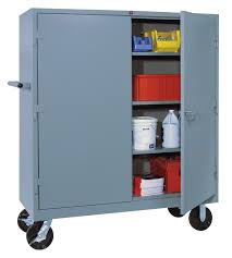 Metal storage cabinets with doors Double Door Heavy Duty Cabinets Mobile Welded Storage Cabinet Steel Shelving Industrial Shelving Heavy Duty Storage Cabinets Lyon Heavy Duty Storage Cabinets